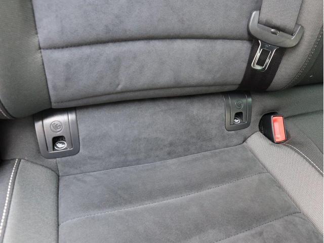 TSIハイラインブルーモーションテクノロジー バイキセノンヘッドライト レーンアシスト 追従型クルーズコントロールACC スマートキー プッシュスタートボタン 障害物センサー ブルートゥース付 禁煙 認定中古車(33枚目)