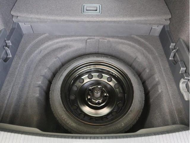 TSIハイラインブルーモーションテクノロジー バイキセノンヘッドライト レーンアシスト 追従型クルーズコントロールACC スマートキー プッシュスタートボタン 障害物センサー ブルートゥース付 禁煙 認定中古車(36枚目)