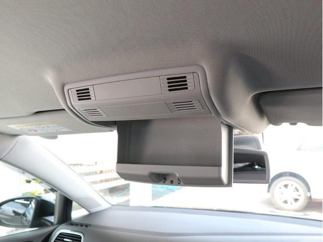 TSIハイラインブルーモーションテクノロジー バイキセノンヘッドライト レーンアシスト 追従型クルーズコントロールACC スマートキー プッシュスタートボタン 障害物センサー ブルートゥース付 禁煙 認定中古車(42枚目)