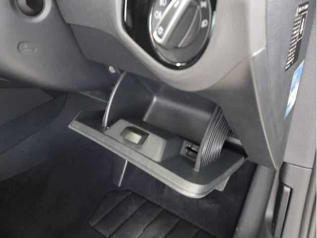 TSIハイラインブルーモーションテクノロジー バイキセノンヘッドライト レーンアシスト 追従型クルーズコントロールACC スマートキー プッシュスタートボタン 障害物センサー ブルートゥース付 禁煙 認定中古車(44枚目)