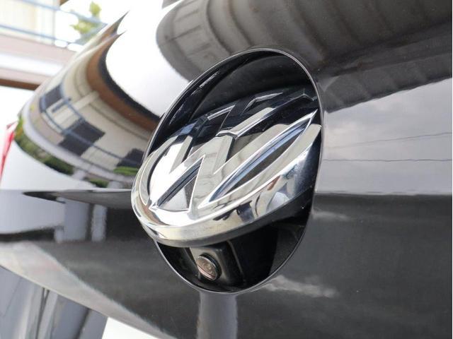 TSIハイラインブルーモーションテクノロジー バイキセノンヘッドライト レーンアシスト 追従型クルーズコントロールACC スマートキー プッシュスタートボタン 障害物センサー ブルートゥース付 禁煙 認定中古車(50枚目)