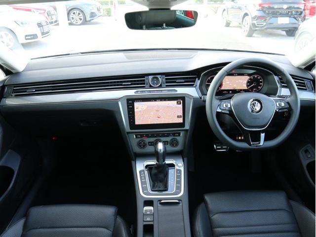 TDI 4モーション アドバンス LEDヘッドライト デジタルメーター 追従型クルーズコントロール レザーシート シートヒーター シートベンチレーション アラウンドビューカメラ 電動リヤゲート 障害物センサー付1オーナー禁煙認定中古車(14枚目)