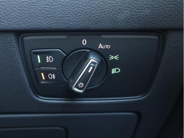TDI 4モーション アドバンス LEDヘッドライト デジタルメーター 追従型クルーズコントロール レザーシート シートヒーター シートベンチレーション アラウンドビューカメラ 電動リヤゲート 障害物センサー付1オーナー禁煙認定中古車(19枚目)