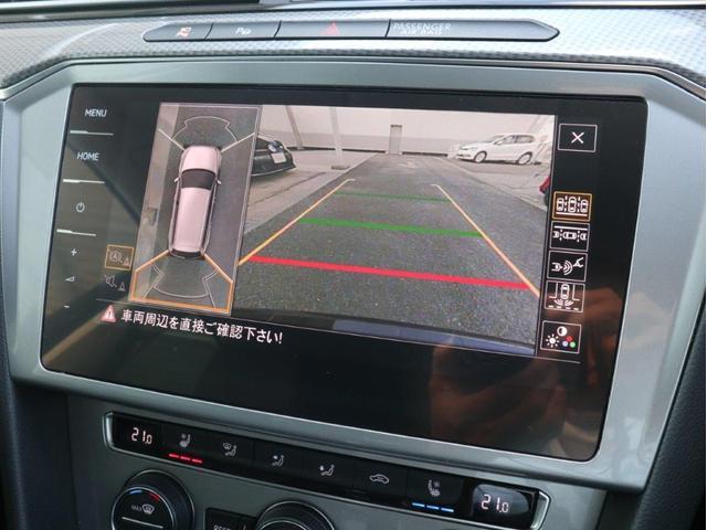 TDI 4モーション アドバンス LEDヘッドライト デジタルメーター 追従型クルーズコントロール レザーシート シートヒーター シートベンチレーション アラウンドビューカメラ 電動リヤゲート 障害物センサー付1オーナー禁煙認定中古車(23枚目)