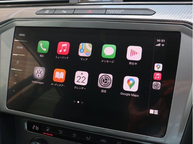 TDI 4モーション アドバンス LEDヘッドライト デジタルメーター 追従型クルーズコントロール レザーシート シートヒーター シートベンチレーション アラウンドビューカメラ 電動リヤゲート 障害物センサー付1オーナー禁煙認定中古車(25枚目)