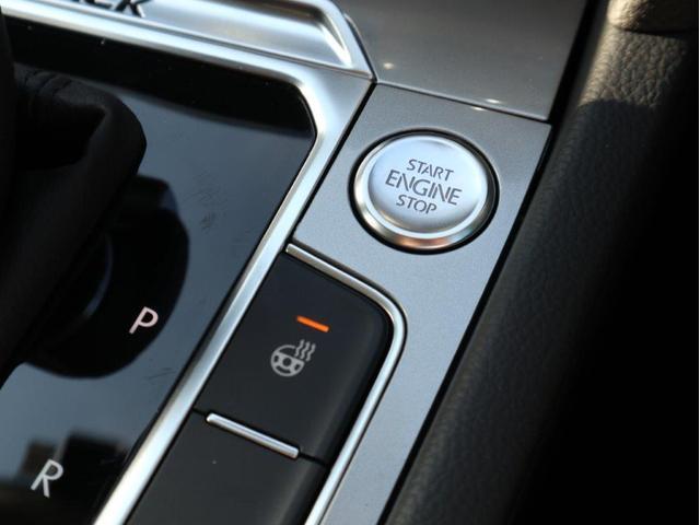 TDI 4モーション アドバンス LEDヘッドライト デジタルメーター 追従型クルーズコントロール レザーシート シートヒーター シートベンチレーション アラウンドビューカメラ 電動リヤゲート 障害物センサー付1オーナー禁煙認定中古車(29枚目)