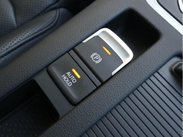 TDI 4モーション アドバンス LEDヘッドライト デジタルメーター 追従型クルーズコントロール レザーシート シートヒーター シートベンチレーション アラウンドビューカメラ 電動リヤゲート 障害物センサー付1オーナー禁煙認定中古車(30枚目)