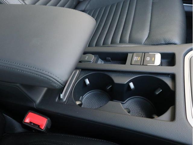 TDI 4モーション アドバンス LEDヘッドライト デジタルメーター 追従型クルーズコントロール レザーシート シートヒーター シートベンチレーション アラウンドビューカメラ 電動リヤゲート 障害物センサー付1オーナー禁煙認定中古車(31枚目)