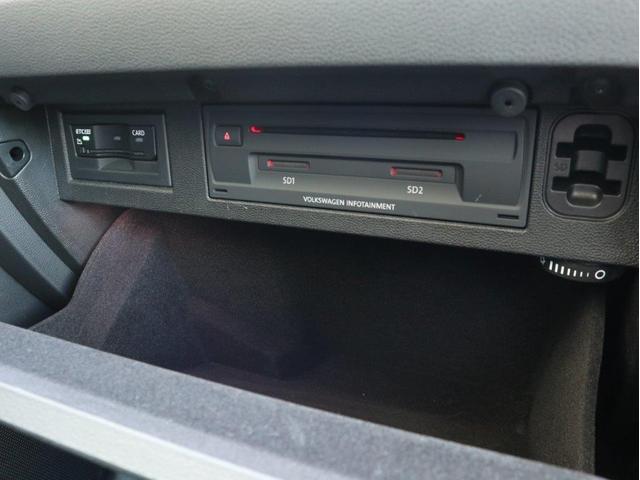 TDI 4モーション アドバンス LEDヘッドライト デジタルメーター 追従型クルーズコントロール レザーシート シートヒーター シートベンチレーション アラウンドビューカメラ 電動リヤゲート 障害物センサー付1オーナー禁煙認定中古車(32枚目)