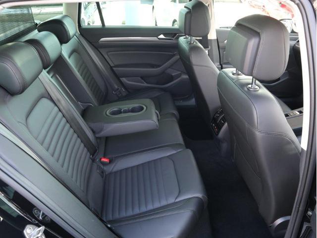 TDI 4モーション アドバンス LEDヘッドライト デジタルメーター 追従型クルーズコントロール レザーシート シートヒーター シートベンチレーション アラウンドビューカメラ 電動リヤゲート 障害物センサー付1オーナー禁煙認定中古車(36枚目)