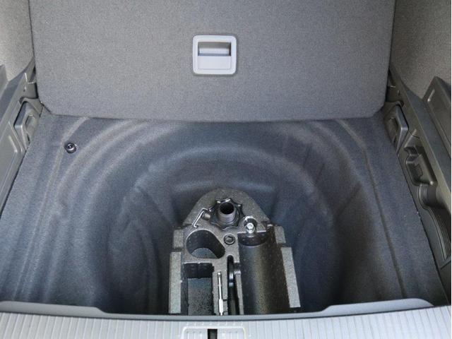 TDI 4モーション アドバンス LEDヘッドライト デジタルメーター 追従型クルーズコントロール レザーシート シートヒーター シートベンチレーション アラウンドビューカメラ 電動リヤゲート 障害物センサー付1オーナー禁煙認定中古車(41枚目)