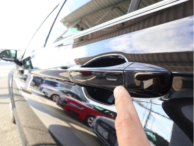 TDI 4モーション アドバンス LEDヘッドライト デジタルメーター 追従型クルーズコントロール レザーシート シートヒーター シートベンチレーション アラウンドビューカメラ 電動リヤゲート 障害物センサー付1オーナー禁煙認定中古車(45枚目)