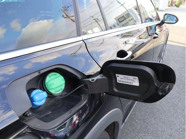TDI 4モーション アドバンス LEDヘッドライト デジタルメーター 追従型クルーズコントロール レザーシート シートヒーター シートベンチレーション アラウンドビューカメラ 電動リヤゲート 障害物センサー付1オーナー禁煙認定中古車(46枚目)