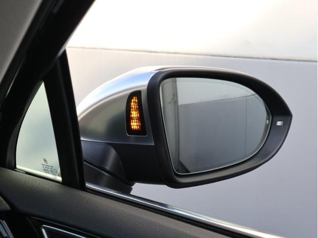 TDI 4モーション アドバンス LEDヘッドライト デジタルメーター 追従型クルーズコントロール レザーシート シートヒーター シートベンチレーション アラウンドビューカメラ 電動リヤゲート 障害物センサー付1オーナー禁煙認定中古車(50枚目)