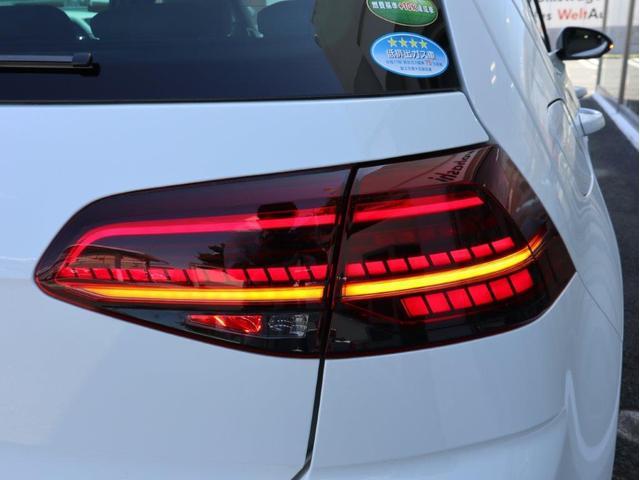 TSIハイライン マイスター ディナウディオ ベージュレザー シートヒーター 追従型クルーズコントロールACC パドルシフト 障害物センサー付き ワンオーナー 禁煙 2リッターディーゼルターボ 認定中古車(13枚目)