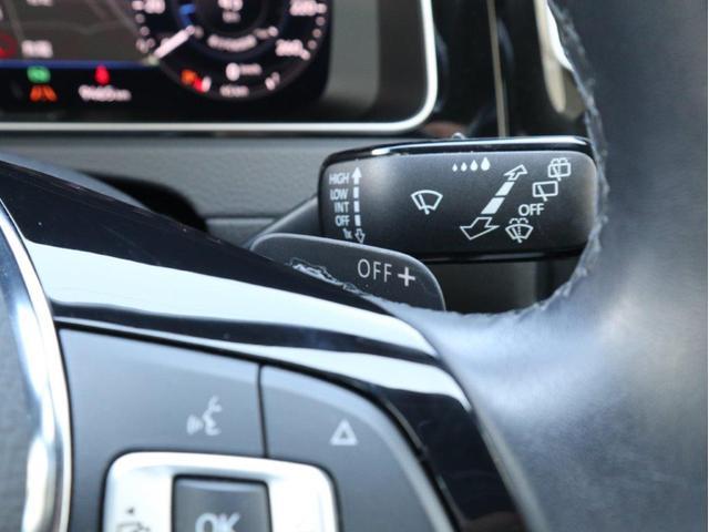 TSIハイライン マイスター ディナウディオ ベージュレザー シートヒーター 追従型クルーズコントロールACC パドルシフト 障害物センサー付き ワンオーナー 禁煙 2リッターディーゼルターボ 認定中古車(18枚目)