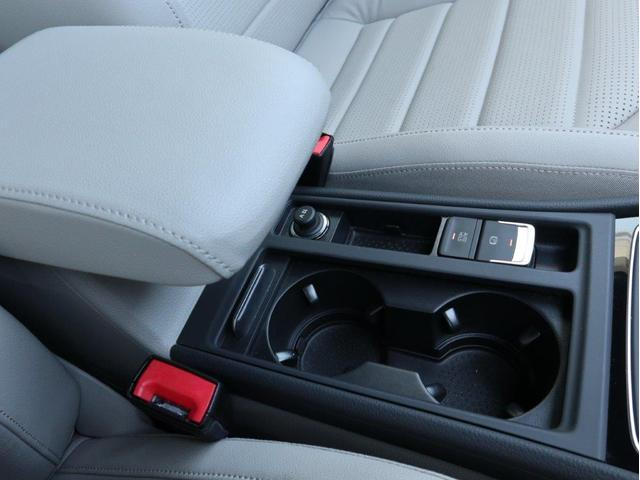 TSIハイライン マイスター ディナウディオ ベージュレザー シートヒーター 追従型クルーズコントロールACC パドルシフト 障害物センサー付き ワンオーナー 禁煙 2リッターディーゼルターボ 認定中古車(28枚目)