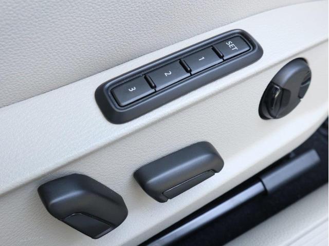 TSIハイライン マイスター ディナウディオ ベージュレザー シートヒーター 追従型クルーズコントロールACC パドルシフト 障害物センサー付き ワンオーナー 禁煙 2リッターディーゼルターボ 認定中古車(34枚目)