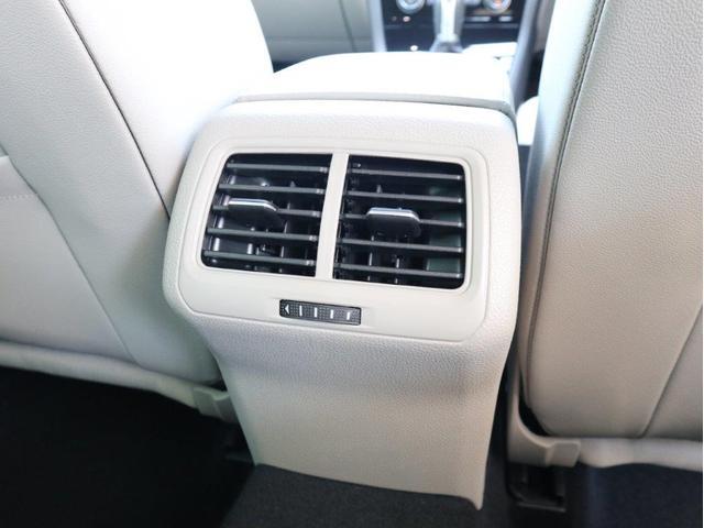 TSIハイライン マイスター ディナウディオ ベージュレザー シートヒーター 追従型クルーズコントロールACC パドルシフト 障害物センサー付き ワンオーナー 禁煙 2リッターディーゼルターボ 認定中古車(36枚目)