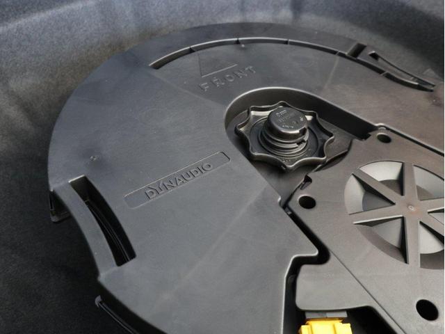 TSIハイライン マイスター ディナウディオ ベージュレザー シートヒーター 追従型クルーズコントロールACC パドルシフト 障害物センサー付き ワンオーナー 禁煙 2リッターディーゼルターボ 認定中古車(39枚目)