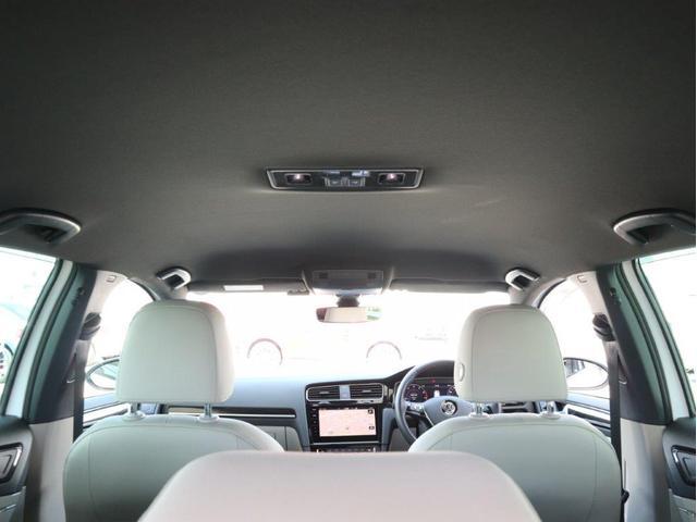 TSIハイライン マイスター ディナウディオ ベージュレザー シートヒーター 追従型クルーズコントロールACC パドルシフト 障害物センサー付き ワンオーナー 禁煙 2リッターディーゼルターボ 認定中古車(40枚目)
