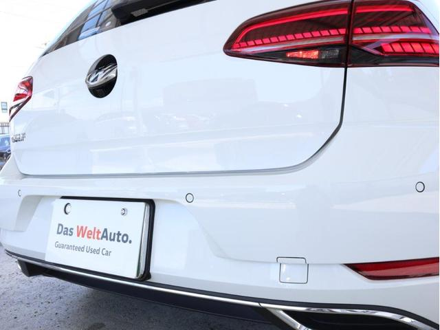 TSIハイライン マイスター ディナウディオ ベージュレザー シートヒーター 追従型クルーズコントロールACC パドルシフト 障害物センサー付き ワンオーナー 禁煙 2リッターディーゼルターボ 認定中古車(47枚目)