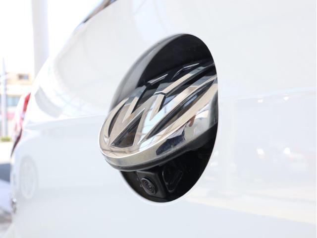 TSIハイライン マイスター ディナウディオ ベージュレザー シートヒーター 追従型クルーズコントロールACC パドルシフト 障害物センサー付き ワンオーナー 禁煙 2リッターディーゼルターボ 認定中古車(48枚目)