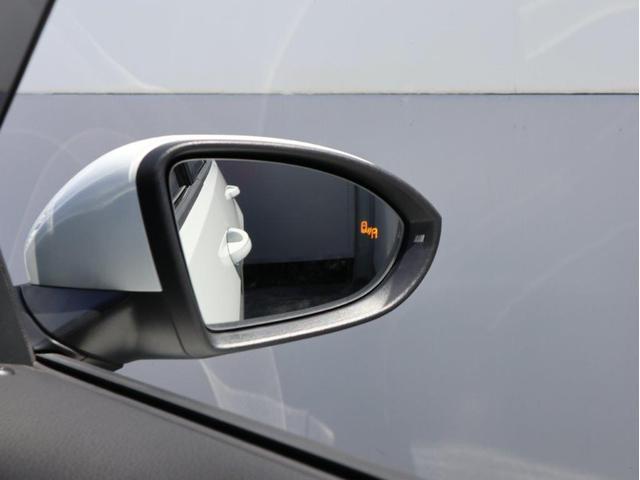 TSIハイライン マイスター ディナウディオ ベージュレザー シートヒーター 追従型クルーズコントロールACC パドルシフト 障害物センサー付き ワンオーナー 禁煙 2リッターディーゼルターボ 認定中古車(50枚目)