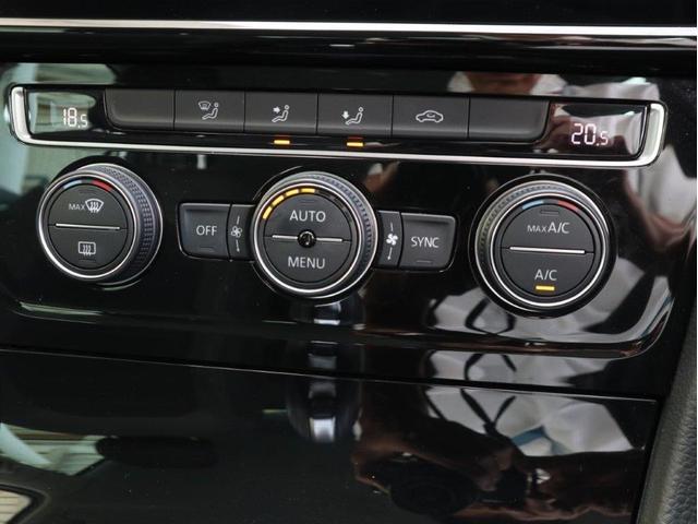 TSIハイライン テックエディション LEDヘッドライト 追従型クルーズコントロール レーンアシスト デジタルメーター パドルシフト 前後衝突軽減ブレーキ純正ナビ バックカメラ アップコネクト ブルートゥース付き 1オーナー 禁煙車(25枚目)