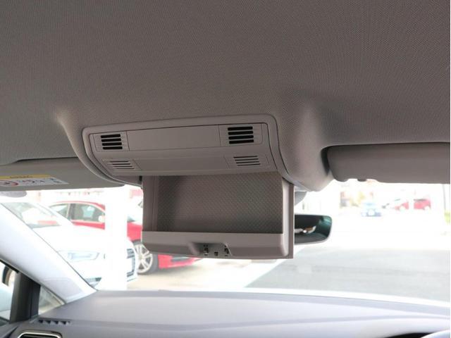 TSIハイライン テックエディション LEDヘッドライト 追従型クルーズコントロール レーンアシスト デジタルメーター パドルシフト 前後衝突軽減ブレーキ純正ナビ バックカメラ アップコネクト ブルートゥース付き 1オーナー 禁煙車(40枚目)