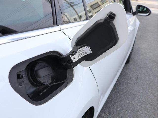 TSIハイライン テックエディション LEDヘッドライト 追従型クルーズコントロール レーンアシスト デジタルメーター パドルシフト 前後衝突軽減ブレーキ純正ナビ バックカメラ アップコネクト ブルートゥース付き 1オーナー 禁煙車(44枚目)