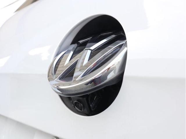 TSIハイライン テックエディション LEDヘッドライト 追従型クルーズコントロール レーンアシスト デジタルメーター パドルシフト 前後衝突軽減ブレーキ純正ナビ バックカメラ アップコネクト ブルートゥース付き 1オーナー 禁煙車(46枚目)