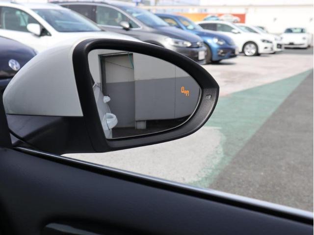 TSIハイライン テックエディション LEDヘッドライト 追従型クルーズコントロール レーンアシスト デジタルメーター パドルシフト 前後衝突軽減ブレーキ純正ナビ バックカメラ アップコネクト ブルートゥース付き 1オーナー 禁煙車(47枚目)