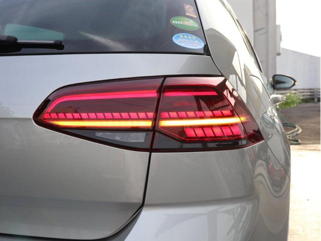 TSIハイライン マイスター ディナウディオ ブラックレザー 追従型クルーズコントロール シートヒーター デジタルメーター スマートキー エンジンスタートボタン 9.2インチ純正ナビ ETC バックカメラ付き 認定中古車(13枚目)