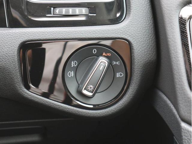 TSIハイライン マイスター ディナウディオ ブラックレザー 追従型クルーズコントロール シートヒーター デジタルメーター スマートキー エンジンスタートボタン 9.2インチ純正ナビ ETC バックカメラ付き 認定中古車(19枚目)
