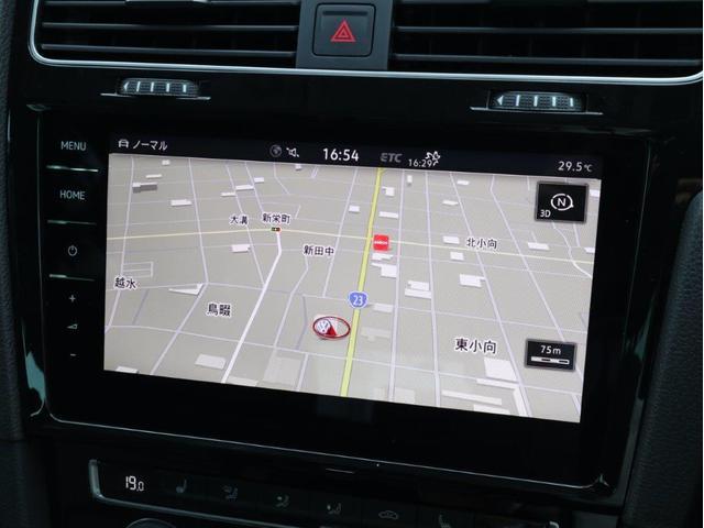 TSIハイライン マイスター ディナウディオ ブラックレザー 追従型クルーズコントロール シートヒーター デジタルメーター スマートキー エンジンスタートボタン 9.2インチ純正ナビ ETC バックカメラ付き 認定中古車(21枚目)