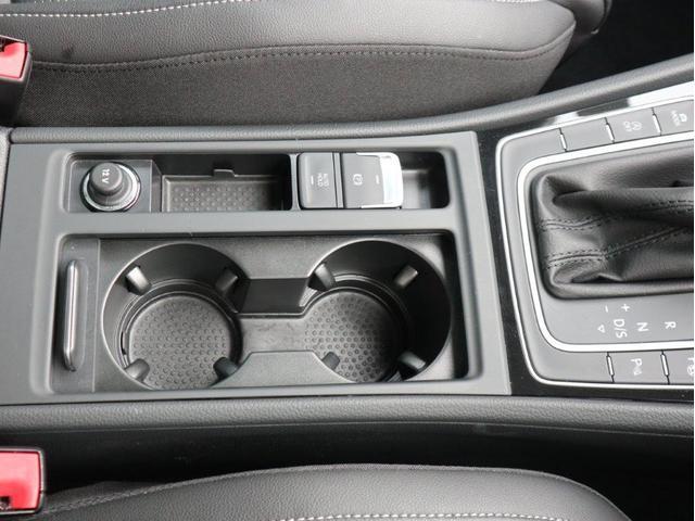 TSIハイライン マイスター ディナウディオ ブラックレザー 追従型クルーズコントロール シートヒーター デジタルメーター スマートキー エンジンスタートボタン 9.2インチ純正ナビ ETC バックカメラ付き 認定中古車(29枚目)