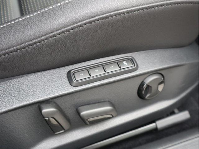 TSIハイライン マイスター ディナウディオ ブラックレザー 追従型クルーズコントロール シートヒーター デジタルメーター スマートキー エンジンスタートボタン 9.2インチ純正ナビ ETC バックカメラ付き 認定中古車(32枚目)