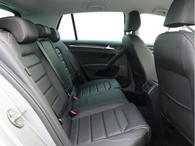 TSIハイライン マイスター ディナウディオ ブラックレザー 追従型クルーズコントロール シートヒーター デジタルメーター スマートキー エンジンスタートボタン 9.2インチ純正ナビ ETC バックカメラ付き 認定中古車(33枚目)