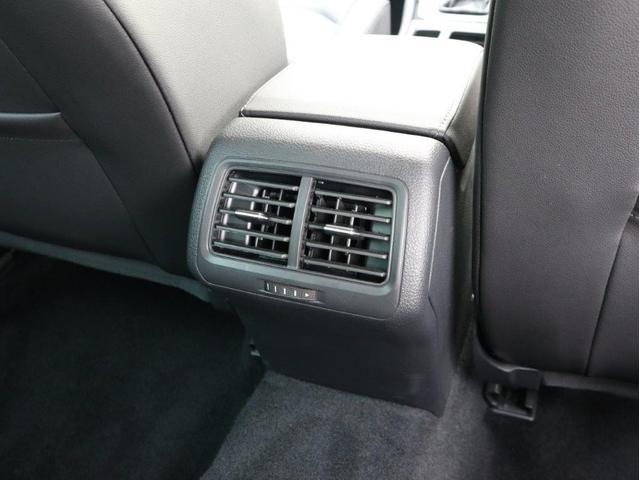 TSIハイライン マイスター ディナウディオ ブラックレザー 追従型クルーズコントロール シートヒーター デジタルメーター スマートキー エンジンスタートボタン 9.2インチ純正ナビ ETC バックカメラ付き 認定中古車(34枚目)