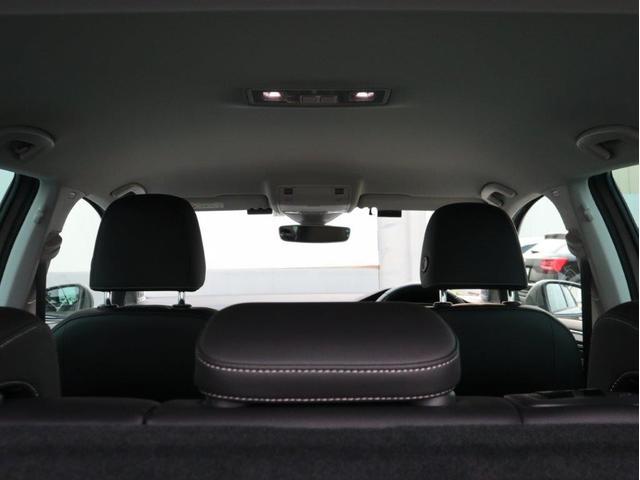 TSIハイライン マイスター ディナウディオ ブラックレザー 追従型クルーズコントロール シートヒーター デジタルメーター スマートキー エンジンスタートボタン 9.2インチ純正ナビ ETC バックカメラ付き 認定中古車(40枚目)