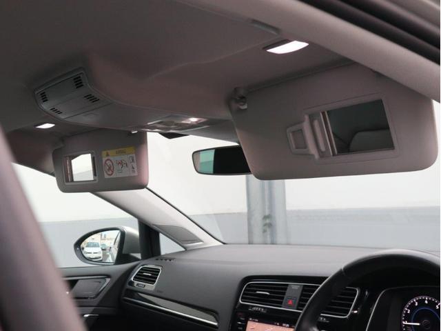 TSIハイライン マイスター ディナウディオ ブラックレザー 追従型クルーズコントロール シートヒーター デジタルメーター スマートキー エンジンスタートボタン 9.2インチ純正ナビ ETC バックカメラ付き 認定中古車(41枚目)