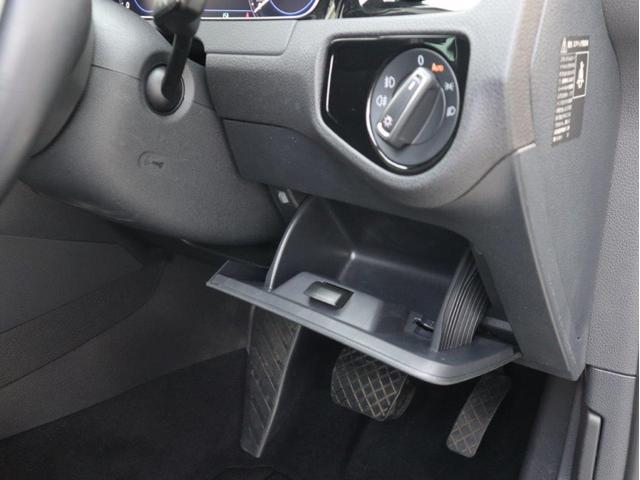 TSIハイライン マイスター ディナウディオ ブラックレザー 追従型クルーズコントロール シートヒーター デジタルメーター スマートキー エンジンスタートボタン 9.2インチ純正ナビ ETC バックカメラ付き 認定中古車(43枚目)