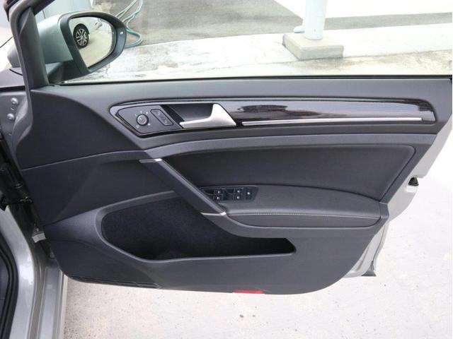 TSIハイライン マイスター ディナウディオ ブラックレザー 追従型クルーズコントロール シートヒーター デジタルメーター スマートキー エンジンスタートボタン 9.2インチ純正ナビ ETC バックカメラ付き 認定中古車(44枚目)