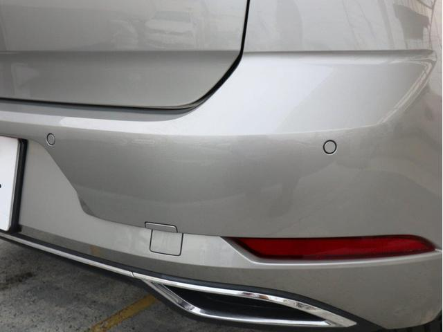 TSIハイライン マイスター ディナウディオ ブラックレザー 追従型クルーズコントロール シートヒーター デジタルメーター スマートキー エンジンスタートボタン 9.2インチ純正ナビ ETC バックカメラ付き 認定中古車(48枚目)