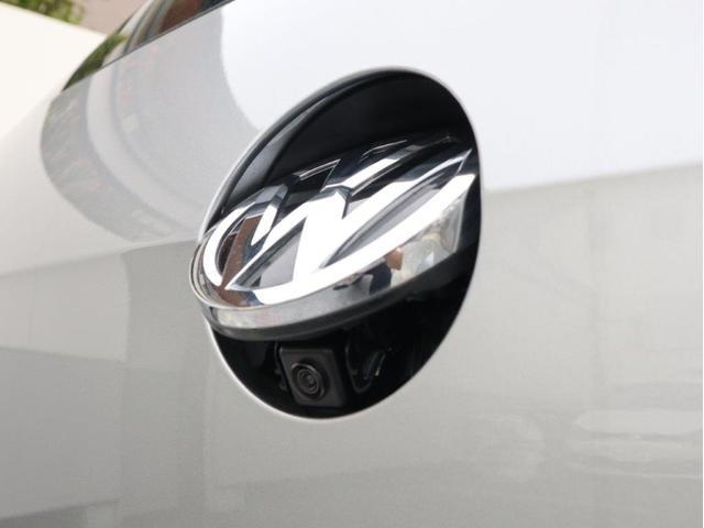 TSIハイライン マイスター ディナウディオ ブラックレザー 追従型クルーズコントロール シートヒーター デジタルメーター スマートキー エンジンスタートボタン 9.2インチ純正ナビ ETC バックカメラ付き 認定中古車(49枚目)