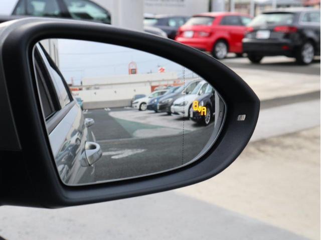 TSIハイライン マイスター ディナウディオ ブラックレザー 追従型クルーズコントロール シートヒーター デジタルメーター スマートキー エンジンスタートボタン 9.2インチ純正ナビ ETC バックカメラ付き 認定中古車(50枚目)