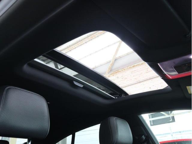 TSI 4モーション Rラインアドバンス ディナウディオ サンルーフ ブラックレザー デジタルメーター ACC ヘッドアップディスプレイ アラウンドビューカメラ 電動リヤゲート 駐車支援システム 障害物センサー 20インチAW 禁煙認定中古車(4枚目)