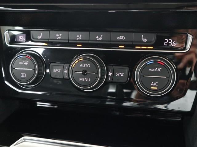 TSI 4モーション Rラインアドバンス ディナウディオ サンルーフ ブラックレザー デジタルメーター ACC ヘッドアップディスプレイ アラウンドビューカメラ 電動リヤゲート 駐車支援システム 障害物センサー 20インチAW 禁煙認定中古車(26枚目)