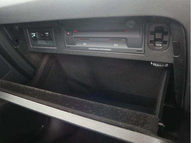 TSI 4モーション Rラインアドバンス ディナウディオ サンルーフ ブラックレザー デジタルメーター ACC ヘッドアップディスプレイ アラウンドビューカメラ 電動リヤゲート 駐車支援システム 障害物センサー 20インチAW 禁煙認定中古車(32枚目)